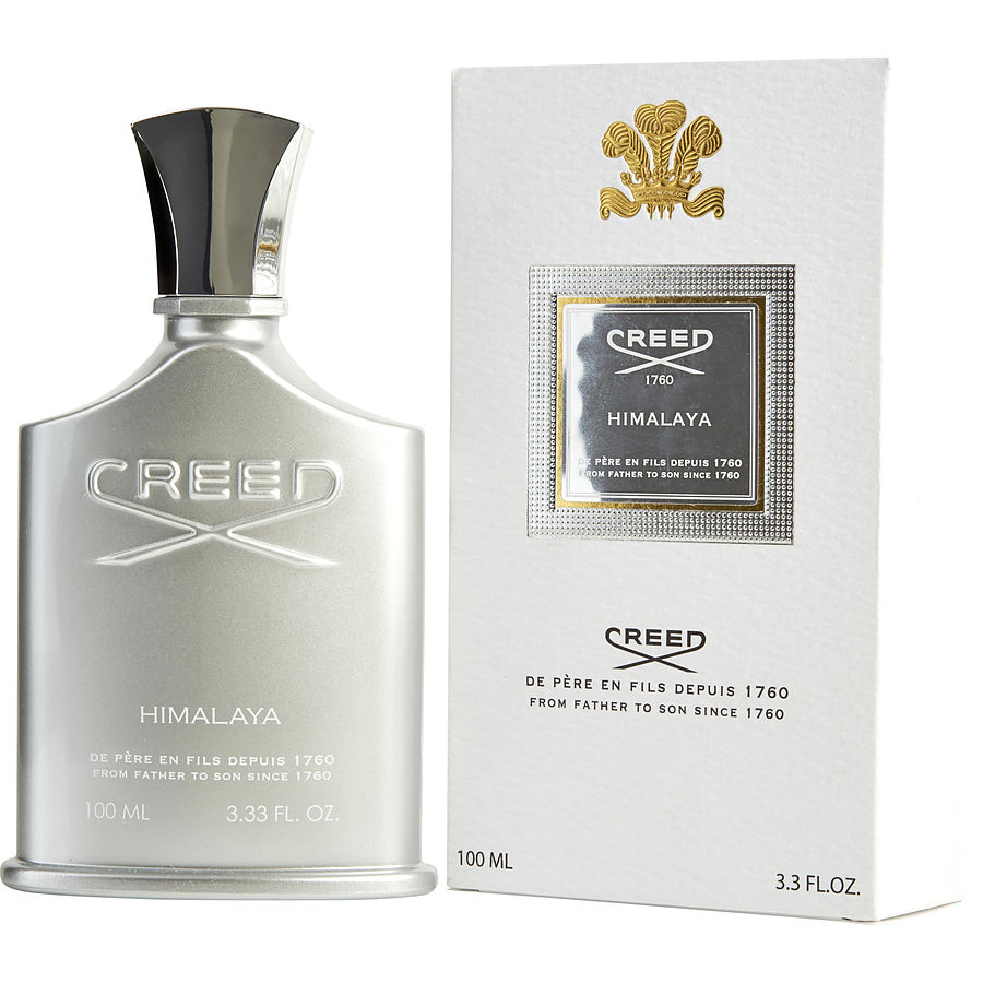 Creed Himalaya EDP 100ml - CURBSIDE PICKUP ONLY