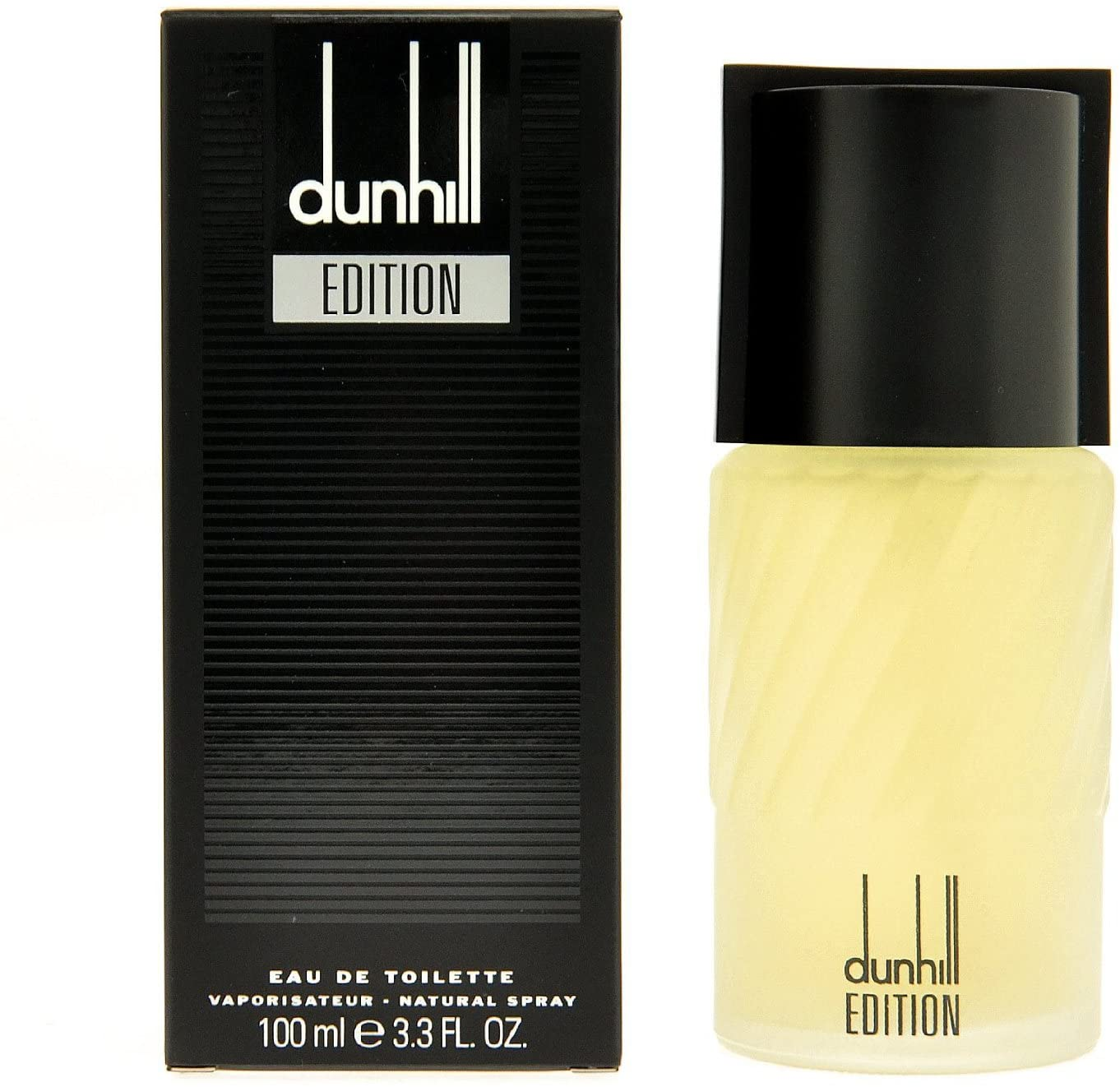 Dunhill London Edition EDT for Men 100ml
