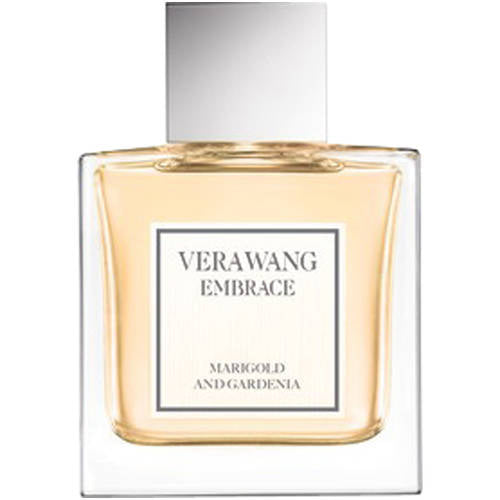 Vera Wang Embrace Marigold and Gardenia 30ml EDT tester for Women