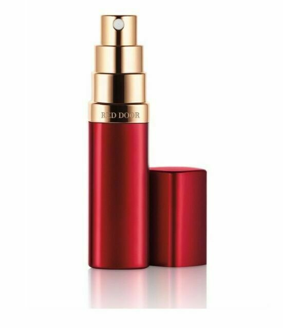 Elizabeth Arden Red Door EDT WOMEN