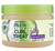 Garnier Fructis Style Curl Treat Shaping Jelly 311ml