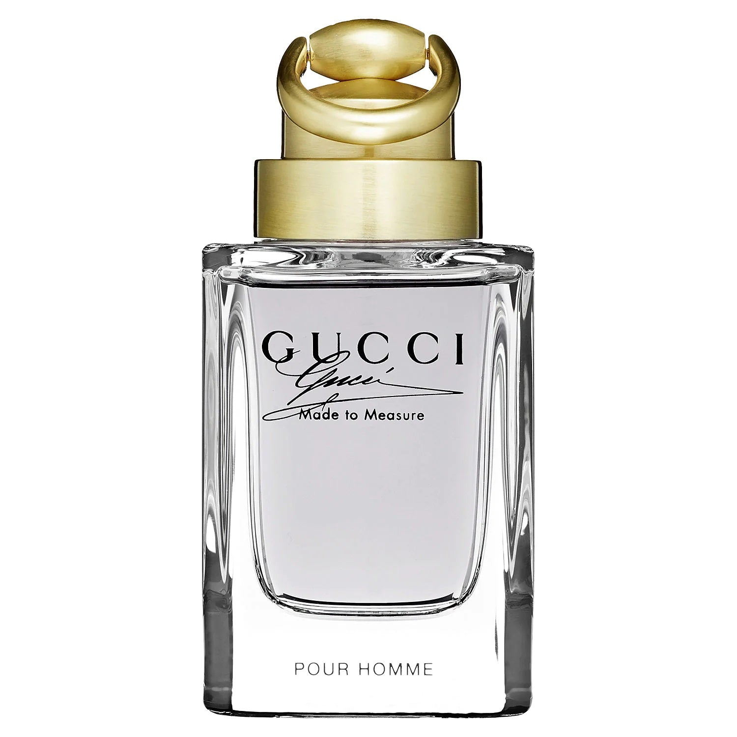 Gucci Made to Measure EDT MEN