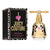 Juicy Couture I Love Juicy Couture EDP WOMEN