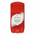 Old Spice Deodorant 85g Pure Sport