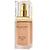 Elizabeth Arden Flawless Finish Perfectly Satin 24hr 30ml Liquid Makeup