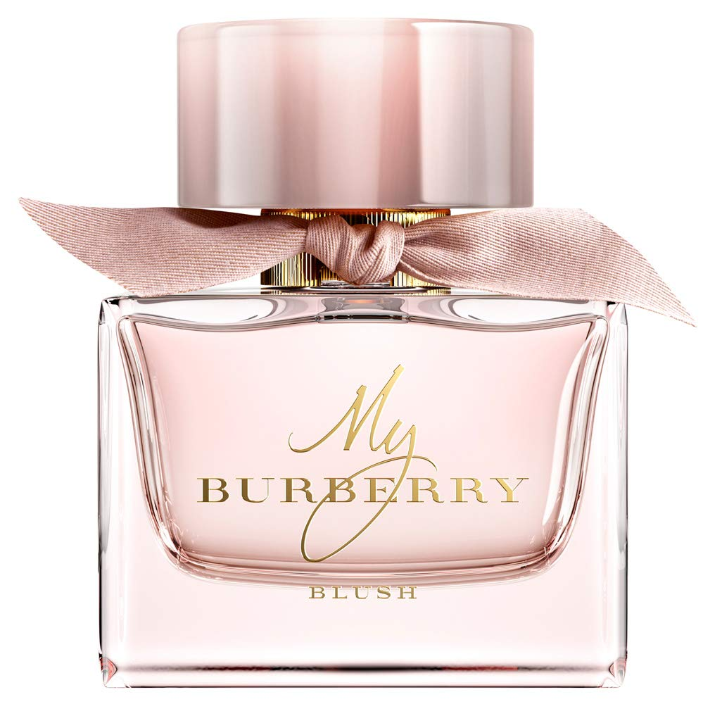 My Burberry Blush EDP WOMEN
