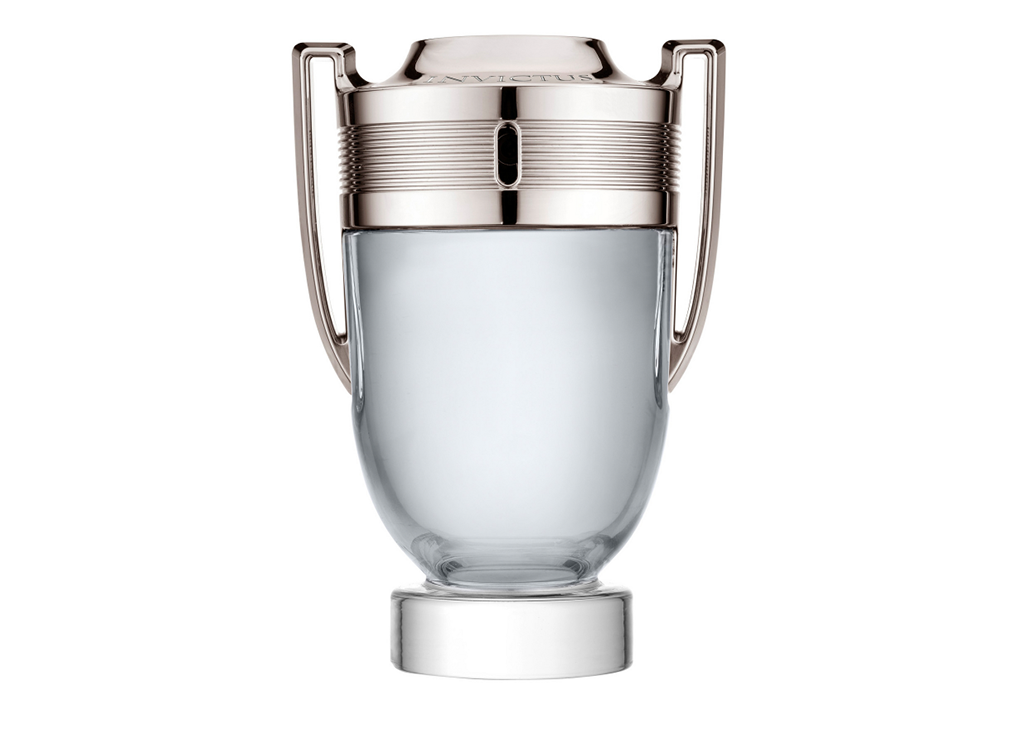Paco Rabanne Invictus EDT 100ml TESTER for Men