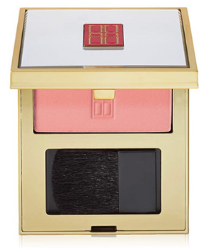Elizabeth Arden Beautiful Color Radiance Blush in various shades