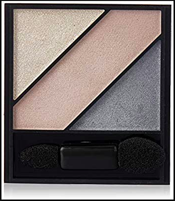 Elizabeth Arden Eyeshadow Trio 2.5 grams