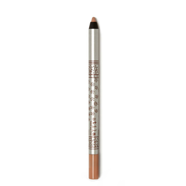Stila Kajal Eye Liner in Topaz 02