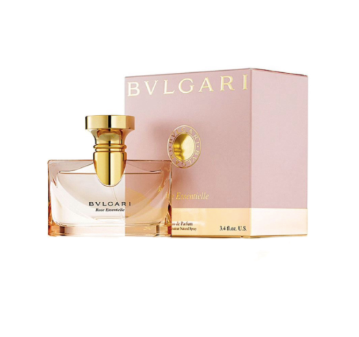Bvlgari Rose Essentielle 100ml EDP for Women