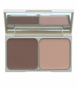 Stila Shape & Shade Custom Contour Duo in Various Shades