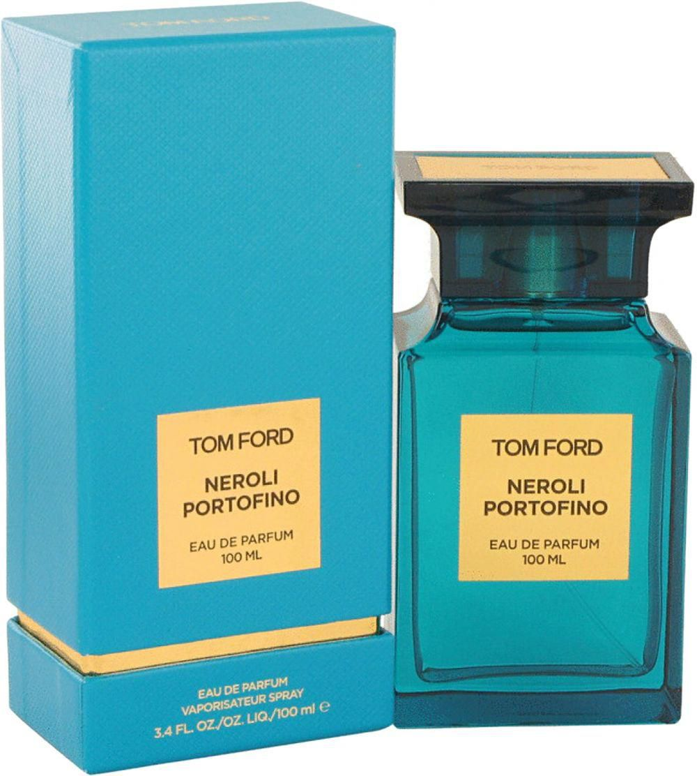 Tom Ford Neroli Porto 100ml EDP