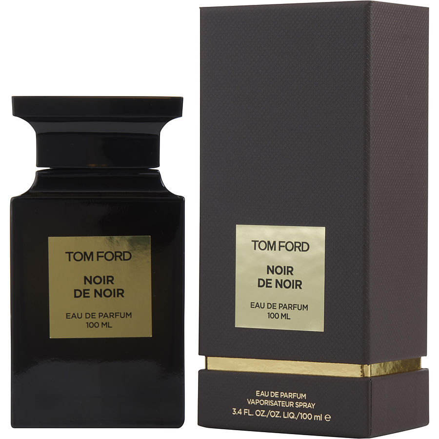 Tom Ford Noir De Noir 100ml EDP