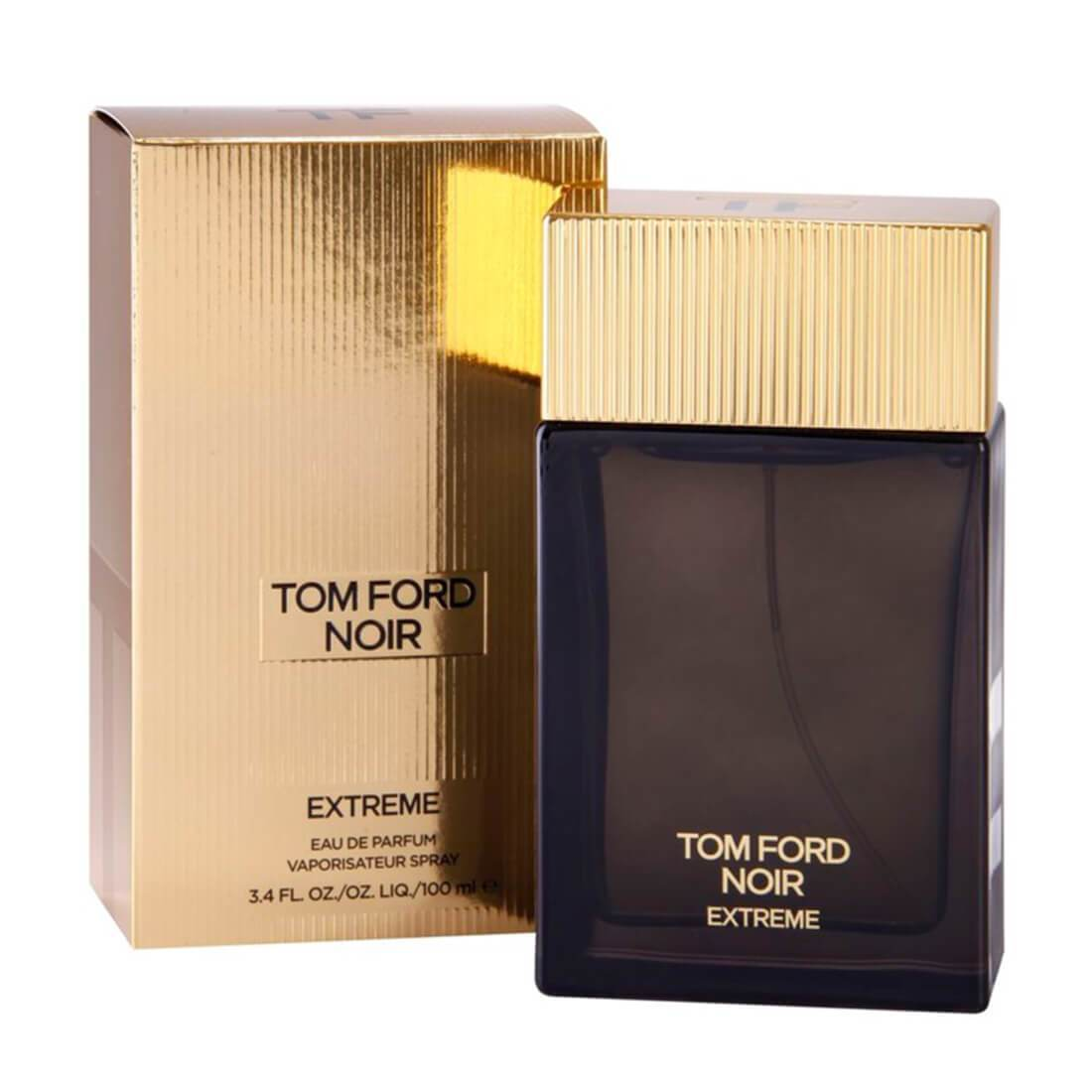 Tom Ford Noir Extreme 100ml EDP