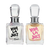 Juicy Couture Miniature Gift Set 2 x 5ml EDP