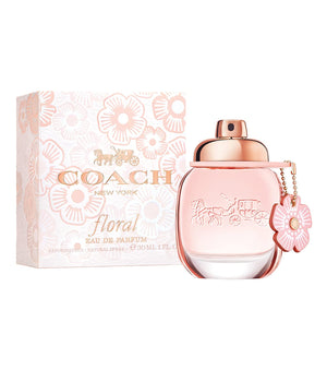 Coach Floral EDP WOMEN