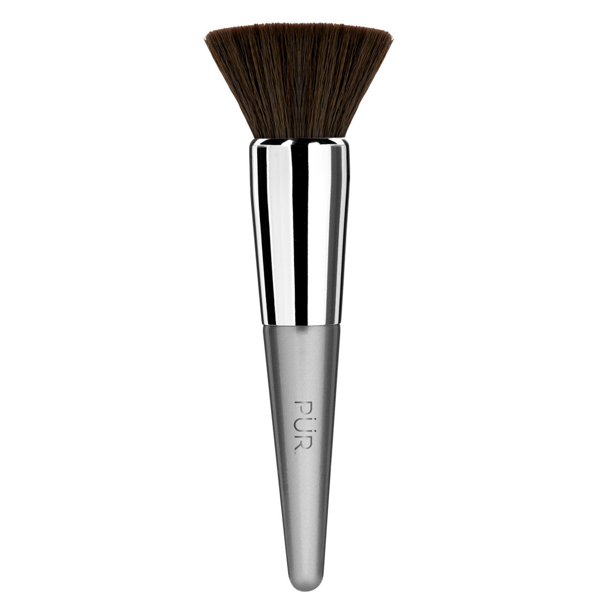 PÜR Love Your Selfie Bholder Brush