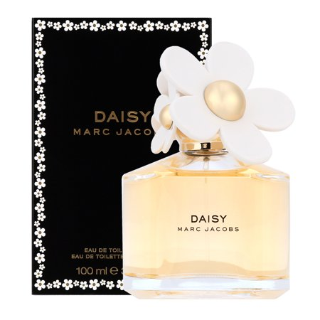 Marc Jacobs Daisy EDT WOMEN