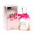 Juicy Couture La La EDP for Women