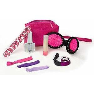 Fashionit Everyday Kit in Pink