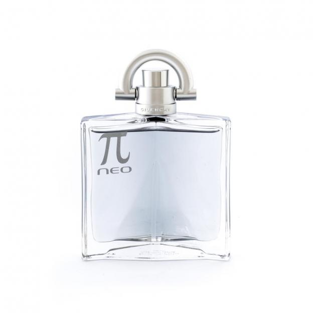 Givenchy Pi Neo 100ml for MEN