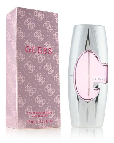 Guess EDP 75mL WOMEN