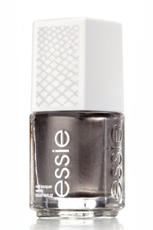 Essie Nails Repstyle