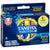 Tampax Pocket Pearl Regular 3pc