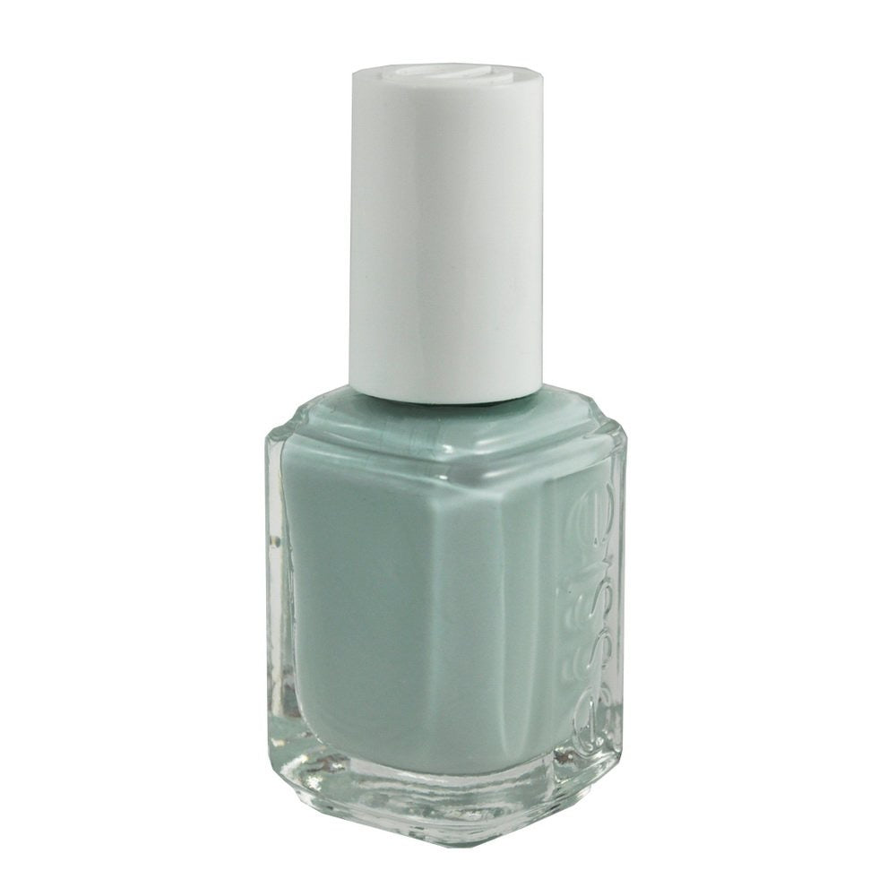 Essie Nailpolish who is the boss