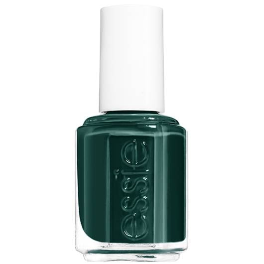 Essie Nailpolish Off tropic