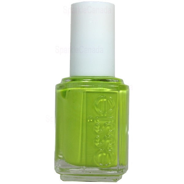 Essie Nailpolish the more the merrier
