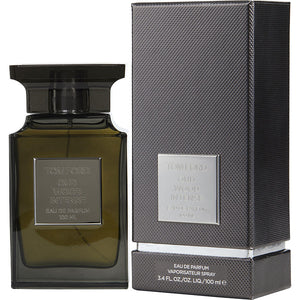 Tom Ford Oud Wood Intense EDP