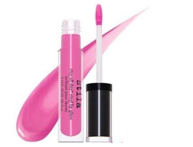 Stila Stay All Day Vinyl Lip Gloss