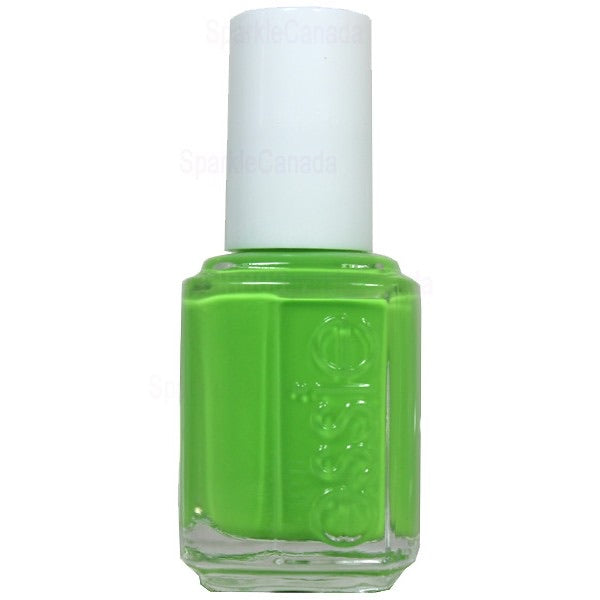 Essie Nailpolish Vices versa