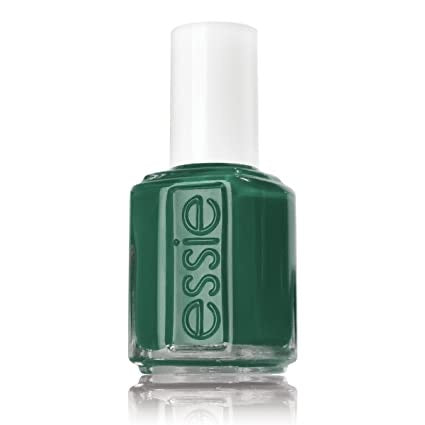 Essie Nailpolish going incognito
