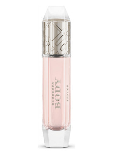 Burberry Body Tender 4.5ml EDT WOMEN Mini