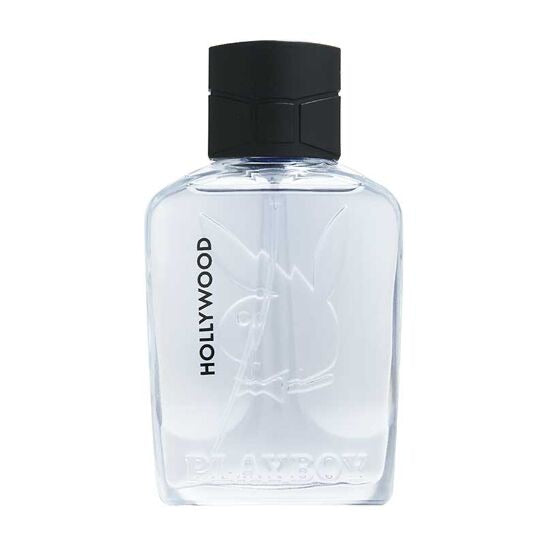Playboy Hollywood 60ml Unboxed EDT for Men