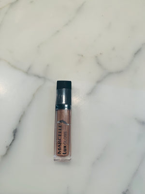 Marcelle Lux Gloss Creme Lip Gloss