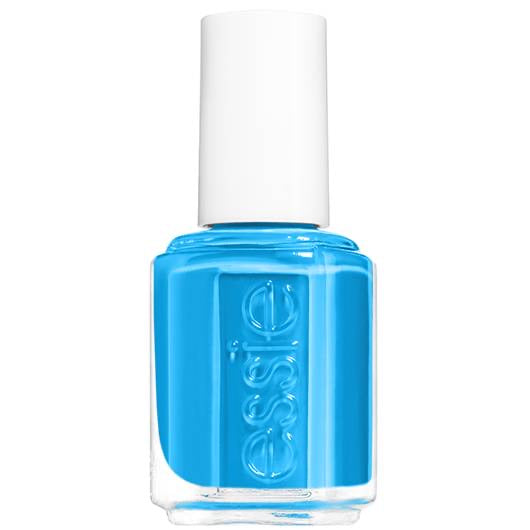 Essie Nailpolish Strut your stuff