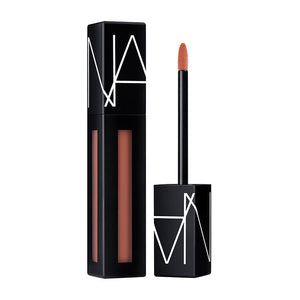 Nars Powermatte Lip Luster 5.5ml