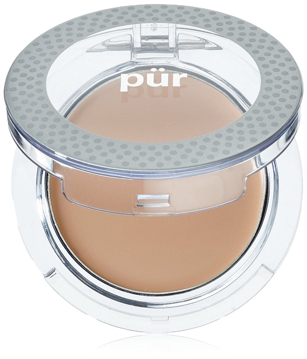 Pür Cosmetics Disappearing Act 4in 1 Concealer 2.8g