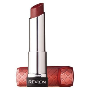 Revlon Colurburst Lip Butter