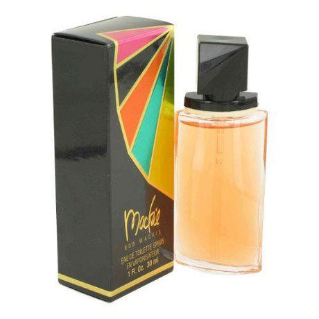 Bob Mackie EDT WOMEN