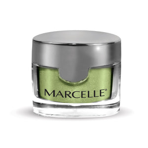Marcelle Lux Eye Dust