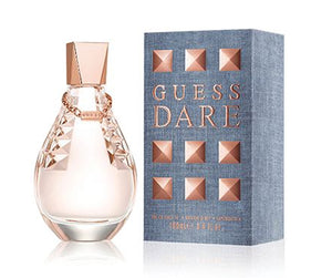 Guess Dare EDT WOMEN