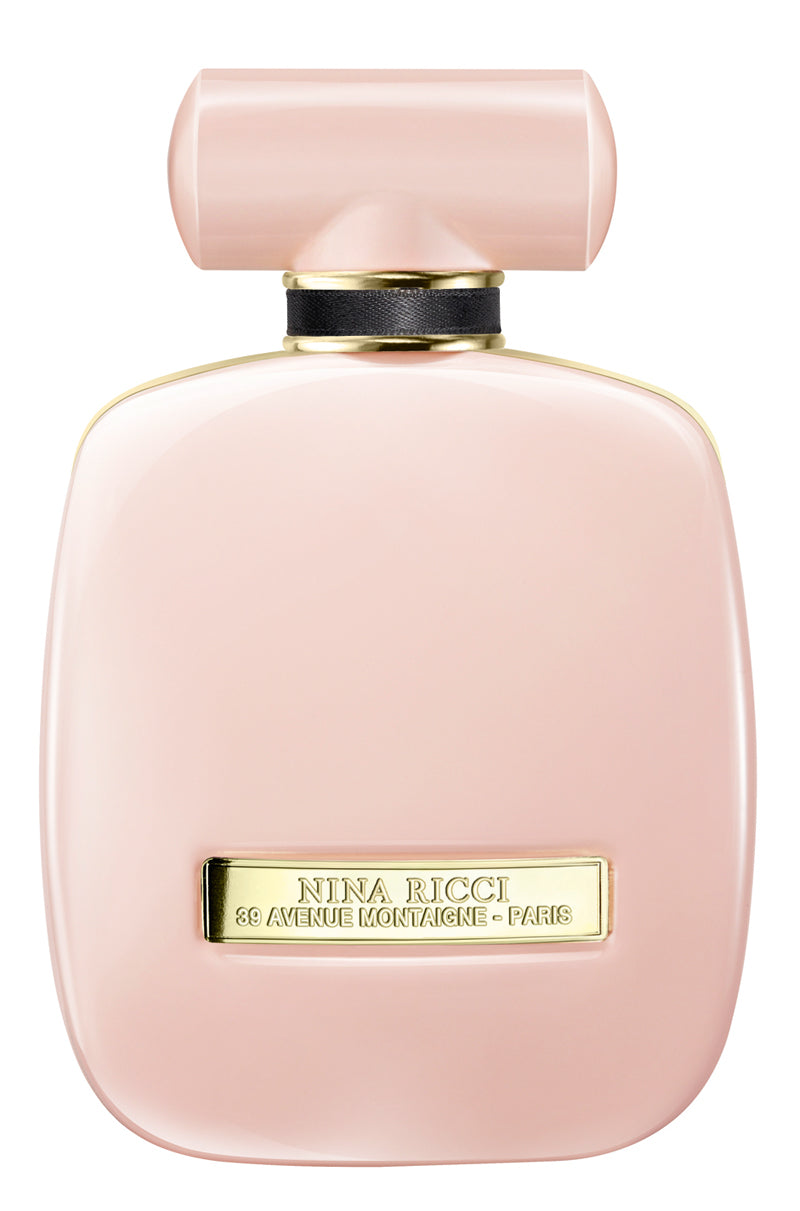 Nina Ricci Rose Extase 80ml EDT