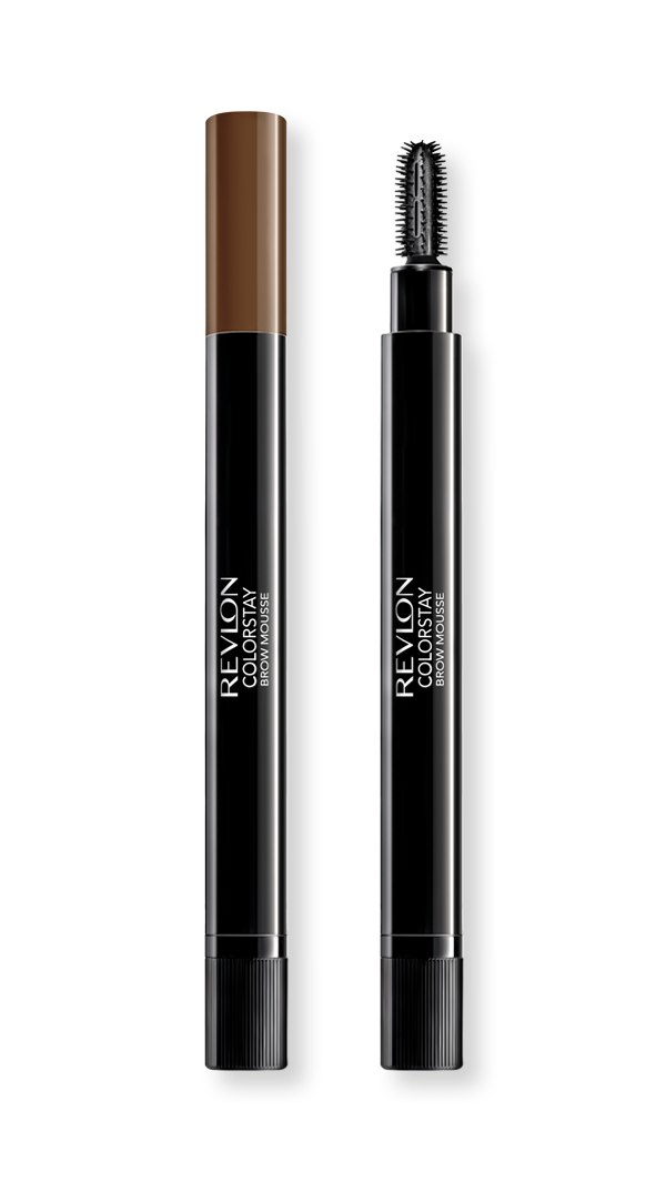 Revlon Colorstay Brow Mousse