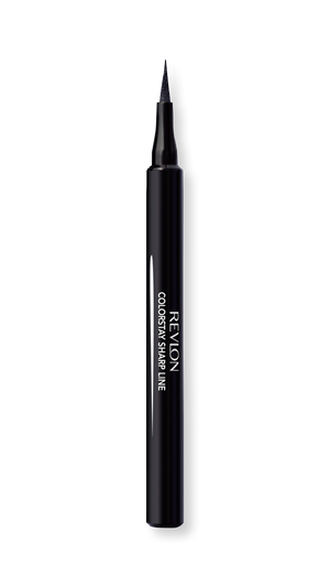 Revlon Colorstay Liquid Eye Pen 1.6g