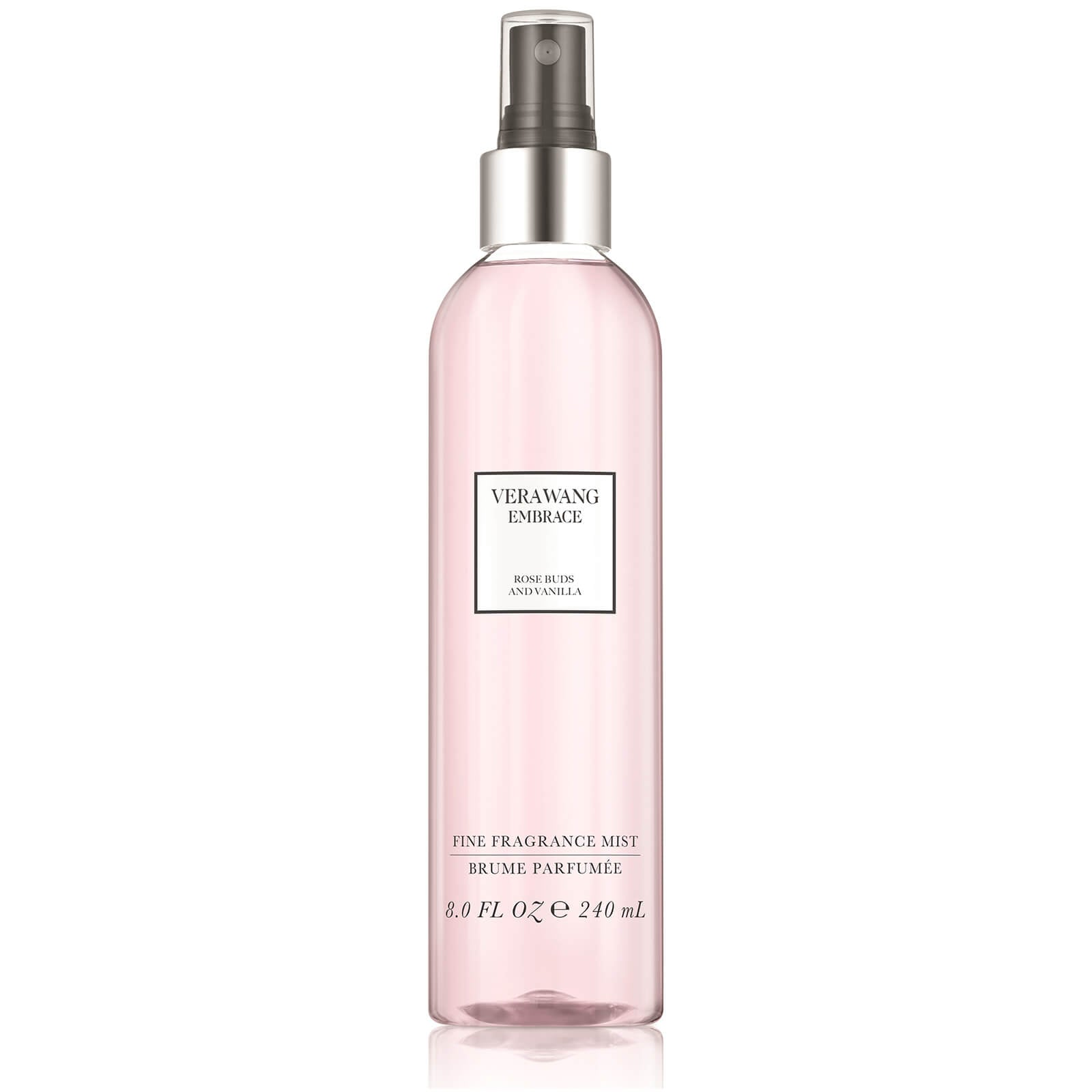 Vera Wang Embrace Rose Buds and Vanilla 240ml